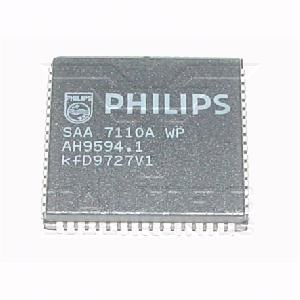 PHILIPS SAA 7110A WP DRIVERS FOR WINDOWS XP