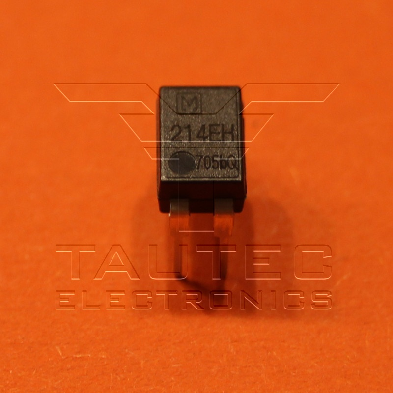 JQ1-B-12V-F Coil Voltage 12V 5A 250V Form C Panasonic